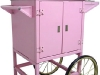 candy_floss_machine_cart