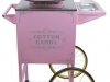 candy_floss_machine_cartback