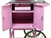 candy_floss_machine_cartopen
